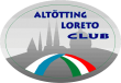Altötting-Loreto-Club e.V.